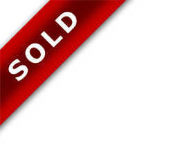 1st Choice Real Estate Sold Listings