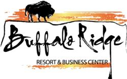Buffalo Ridge Resort & Business Center
