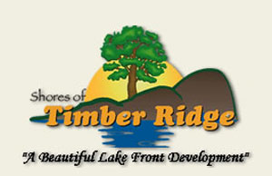 Shores of Timber Ridge