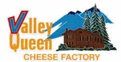 Valley Queen Cheese Factory