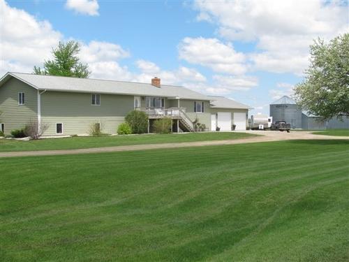 Revillo Sd Real Estate Homes For Sale Land Farm Lots